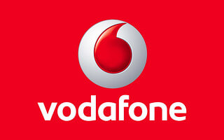 Referral marketing vodafone